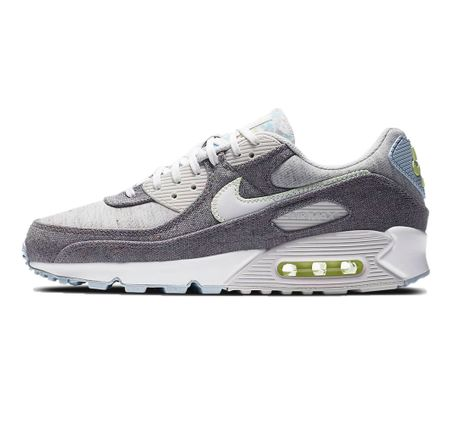 ZAPATILLAS-NIKE-AIR-MAX-90-NRG