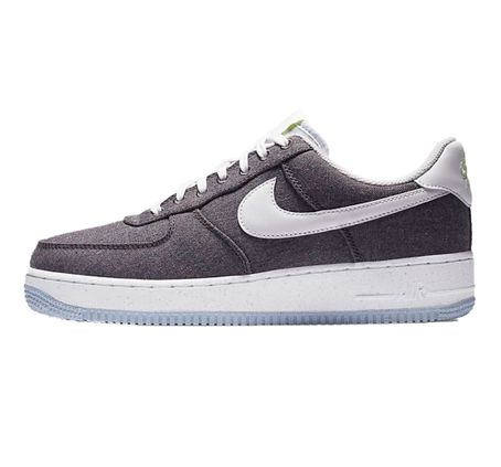 ZAPATILLAS-NIKE-AIR-FORCE-1--07-LX
