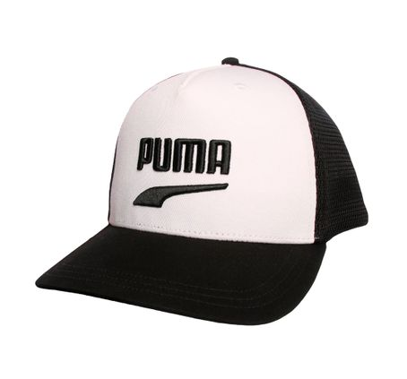 GORRA-PUMA-BASKETBALL