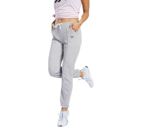 PANTALON-REEBOK-FRENCH-TERRY