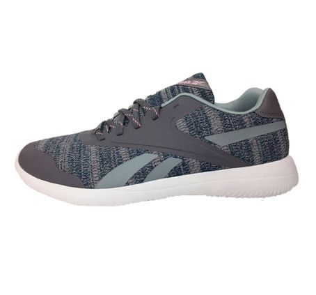 ZAPATILLAS-REEBOK-STRIDIUM