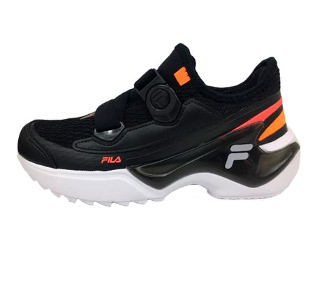 ZAPATILLAS-FILA-F-LOOP