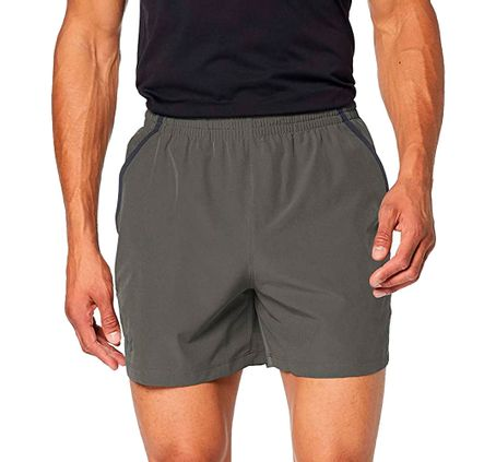 SHORT-UNDER-ARMOUR-QUAKIFER-