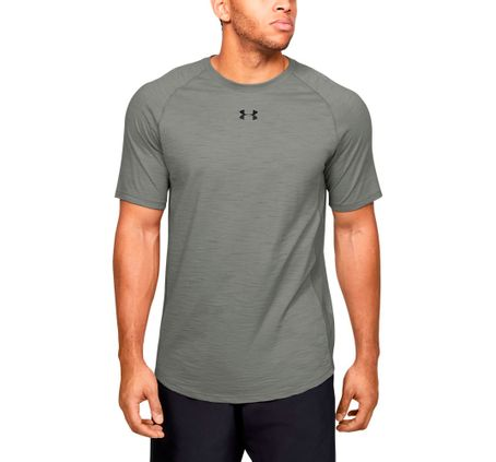 REMERA-UNDER-ARMOUR-CHARGED-