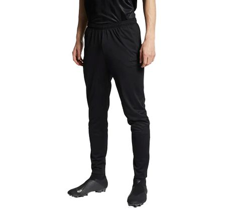PANTALON-NIKE-PERFORMANCE-ACADEMY
