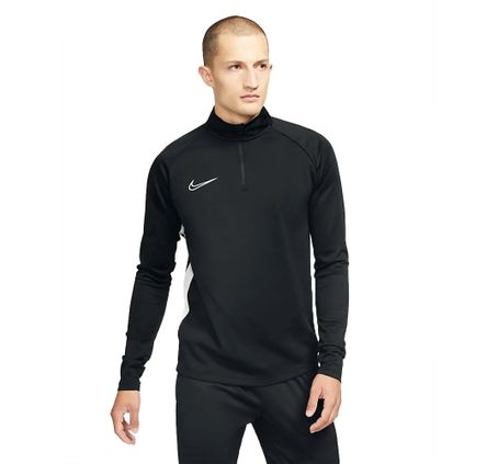 CAMPERA-NIKE-PERFORMANCE-ACADEMY
