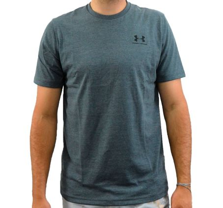 REMERA-UNDER-ARMOUR-SPORTSTYLE