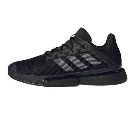 ZAPATILLAS-ADIDAS-SOLEMATCH-BOUNCE