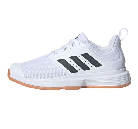 ZAPATILLAS-ADIDAS-ESSENCE