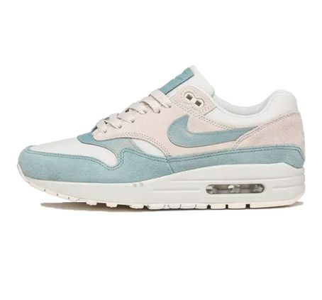 ZAPATILLAS-NIKE-AIR-MAX-1-SE-