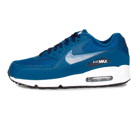 ZAPATILLAS-NIKE-AIR-MAX-90-ESSENTIAL