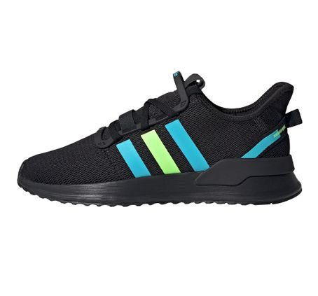 ZAPATILLAS-ADIDAS-ORIGINALS-U_PATH-RUN