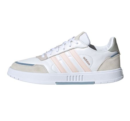 ZAPATILLAS-ADIDAS-COURTMASTER
