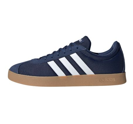 ZAPATILLAS-ADIDAS-CORE-VL-COURT-2.0
