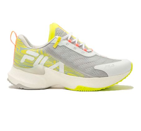 ZAPATILLAS-FILA-FLOAT-FLY