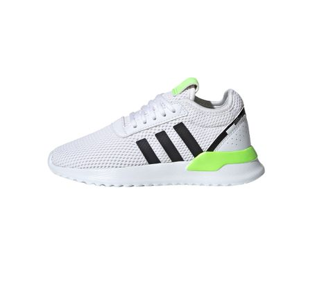 ZAPATILLAS-ADIDAS-U_PATH