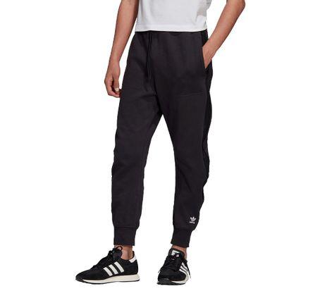 Pantalon Adidas Project-3