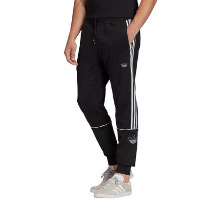 PANTALON-ADIDAS-OUTLINE