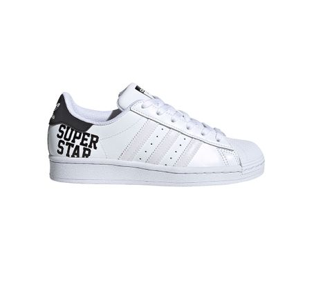 ZAPATILLAS-ADIDAS-SUPERSTAR