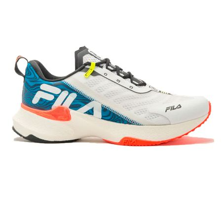 ZAPATILLAS-FILA--FLOAT-FLY