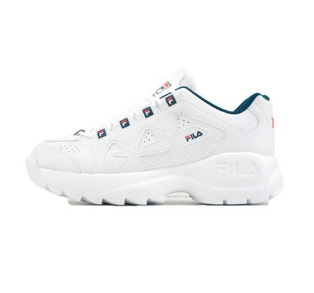 ZAPATILLAS-FILA-STYLING