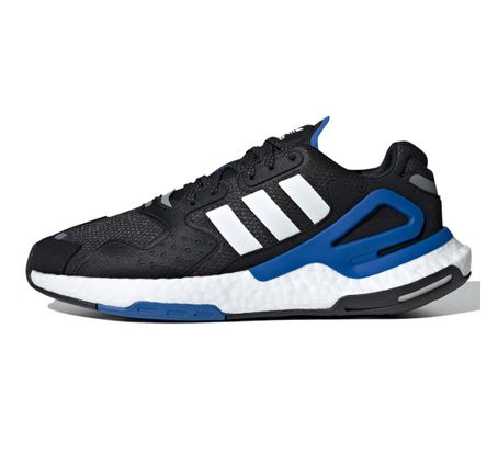 ZAPATILLAS-ADIDAS-ORIGINALS-DAY-JOGGER