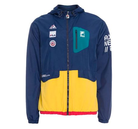 CAMPERA-FILA-MOUNTAIN-TRAIL