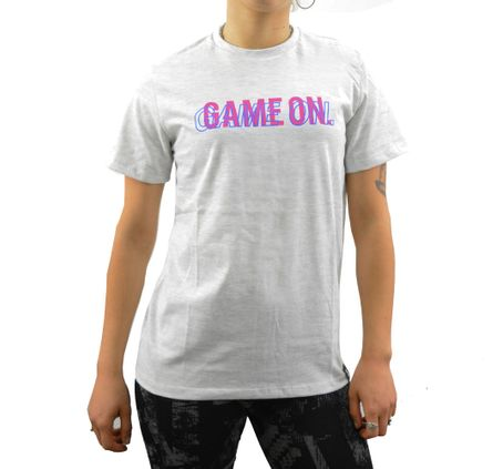 REMERA-TOPPER-GAME-ON