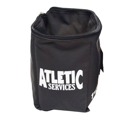 TOBILLERA-ATLETIC-SERVICES-2-KG