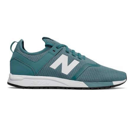 ZAPATILLAS-NEW-BALANCE-247