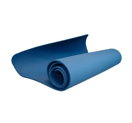 COLCHONETA-ATLETIC-SERVICES-YOGA-6-MM-