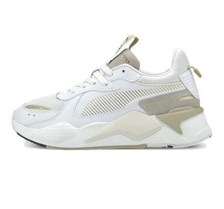 ZAPATILLAS-PUMA-RS-X-MONO-METAL