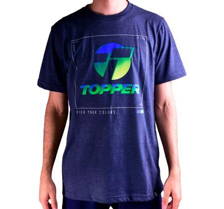 REMERA-TOPPER-RETRO