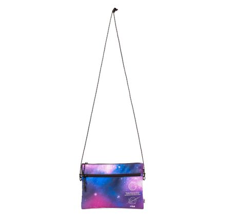 MORRAL-FILA-BTS-BORN-TO-SHINE-