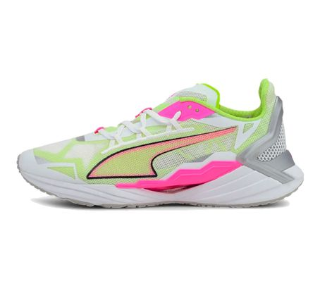 ZAPATILLAS-PUMA-ULTRARIDE-