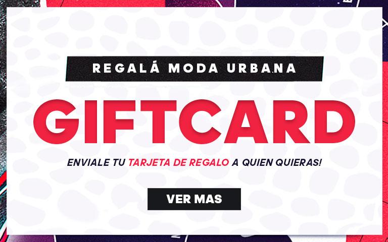 giftcard grid m