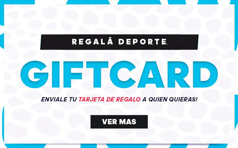 gift mark m