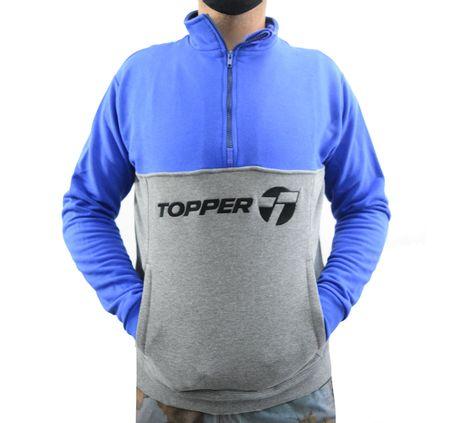 BUZO-TOPPER-RTC
