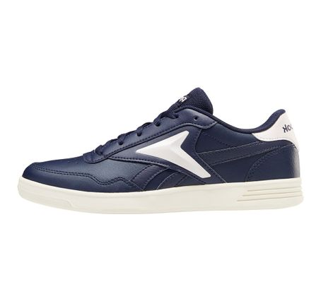 ZAPATILLAS-REEBOK-CLASSIC-ROYAL-TECHQUE