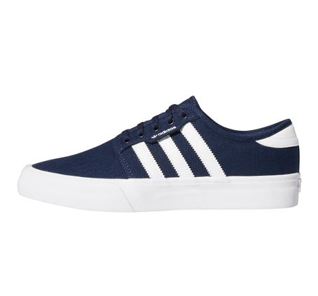 ZAPATILLAS-ADIDAS-ORIGINALS-SEELEY-XT