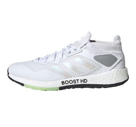 ZAPATILLAS-ADIDAS-ULSEBOOST-HD
