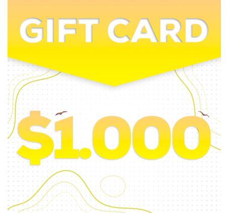 GIFTCARD-DASH-POR--1.000