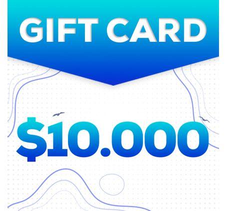 GIFTCARD-DASH-POR--10.000