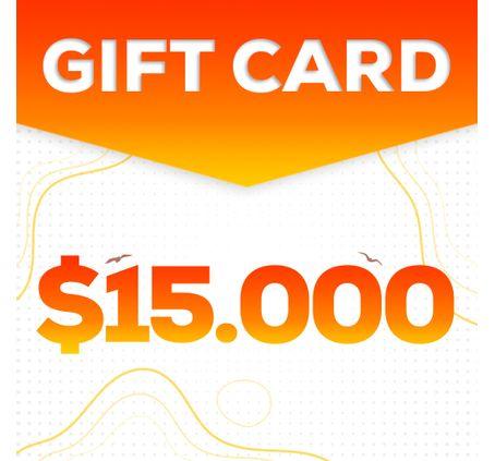 GIFTCARD-DASH-POR--15.000