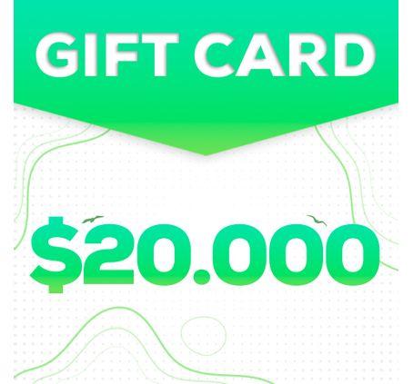GIFTCARD-DASH-POR--20.000