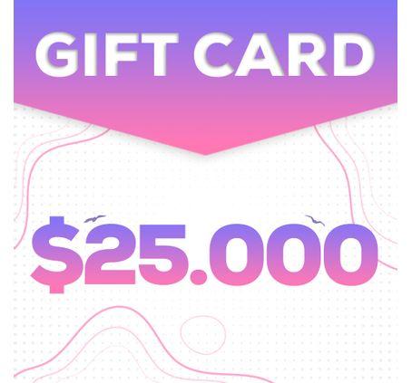 GIFTCARD-DASH-POR--25.000