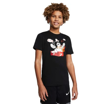 REMERA-NIKE-NSW-SHOEBOX-AIR-FORCE-1