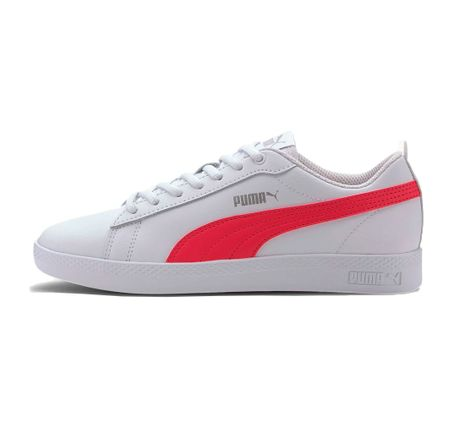ZAPATILLAS-PUMA-SMASH-VS