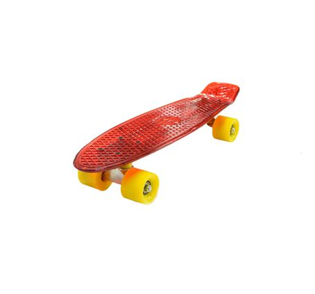 MINI-LONGBOARD-ATLETIC-SERVICES-GOLD