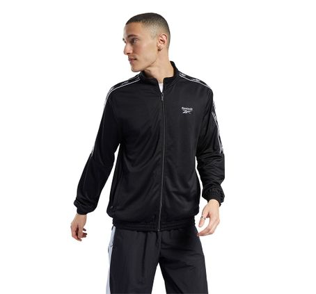 CAMPERA-REEBOK-CLASSIC-VECTOR-TAPE